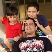 Eduardo Andrade