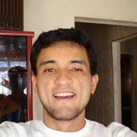 Carlos Awano