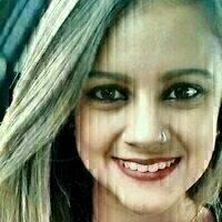 Priscilla Pereira Mundel