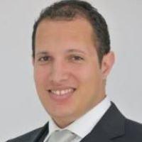 Everton Rafael de Souza