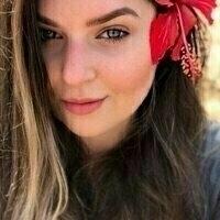 Nathalia Verdu