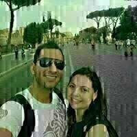 Raphael Frediani