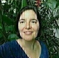Daniela Favero São Pedro Machado
