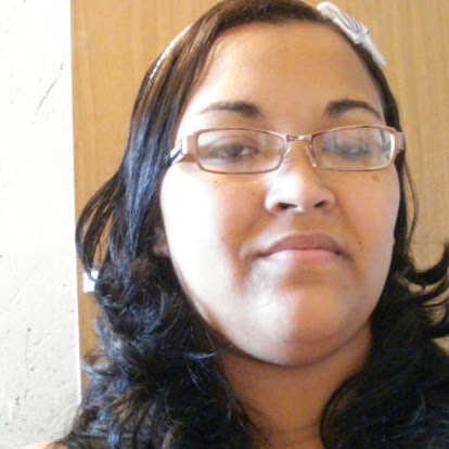 Bruna Cristina da Silva
