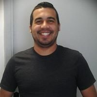 Eder Gomes