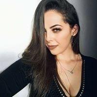 Bruna Tainara Soares Pereira