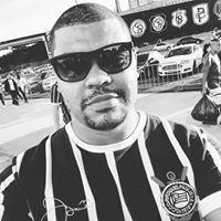 Adriano Henrique