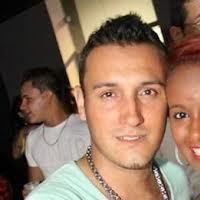 Tommy Anderson Correia Cruz