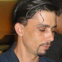 Paulo Henrique Mariano