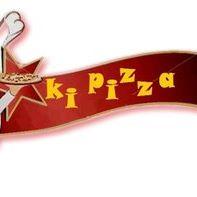 Pizzaria Kipizza