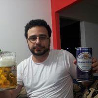 Rafael Rodrigues Fonseca