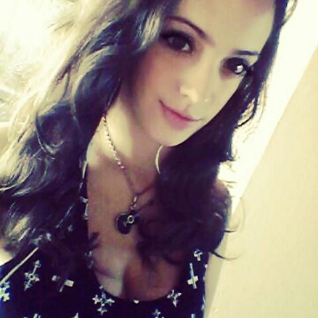 Jessica Talita