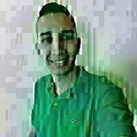 Alexsander Felipe Magalhães dos santos