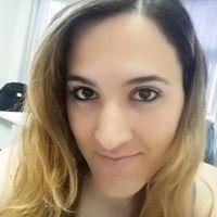 Nataly Aparecida Tedeschi
