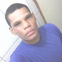 Vanderson Leandro Rodrigues