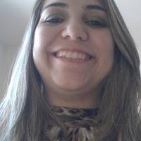 Ana Lucia Simão