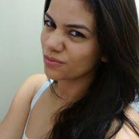 Gabriela Francine