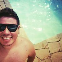 Lino Leal
