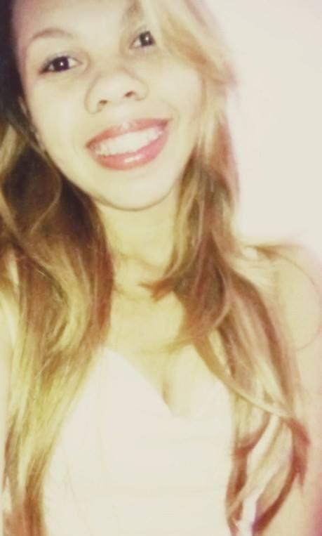 Jennifer Mendes