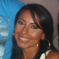Cicera Ferreira dos Anjos Silva