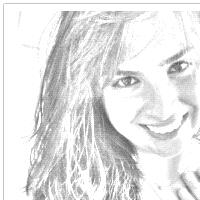 Maria Neres