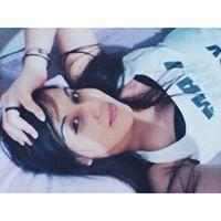 Larissa Santana