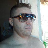 Alesandro Leite