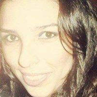 Aline De Moraes Nascimento