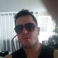Gilberto Henrique Junior
