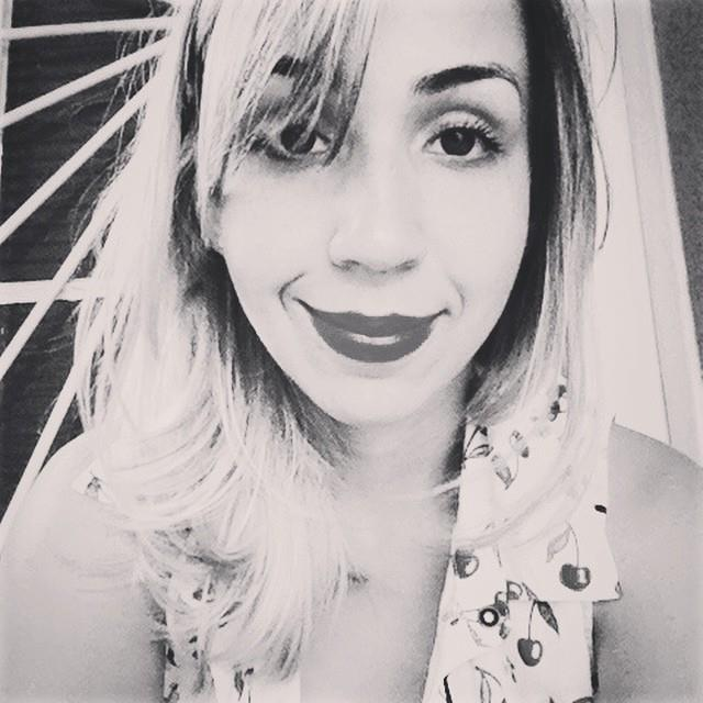 Sabrina de Campos