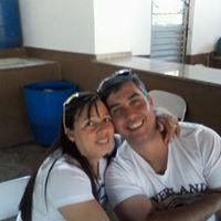 Robson Esteves