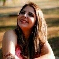 Aline Tortosa