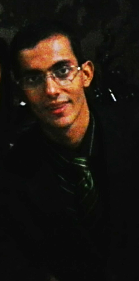 Albino Cirino de Lima Junior
