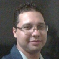 Fernando KIKO