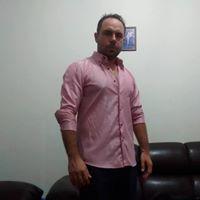 Mario Bentamaro
