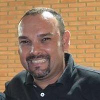 Fabiano Peternella