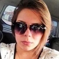Camila Alves Daniel Sauin