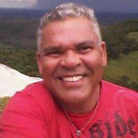 Luis Vanderlei Santos BRs