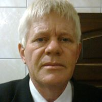 Guilherme Steffen