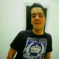 Philip Castro