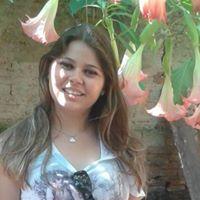 Edilaine Almeida