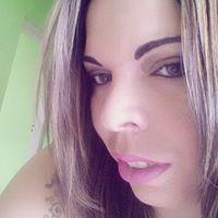 Adaiza Ferreira