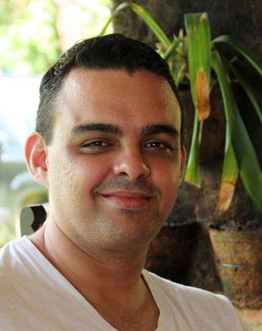 William Fernando da Silva