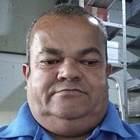 Jalmir Vieira dos Santos
