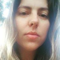 Aline Mendes Maziero
