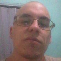 Luiz Felipe Impallatore