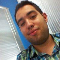 Aldo Moreira Filho