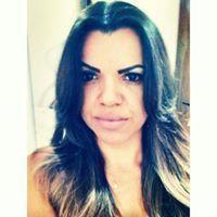 Ivone Alves