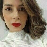 Tamires Carraro