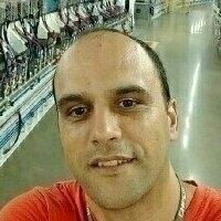 Rodrigo Cesar Gomes